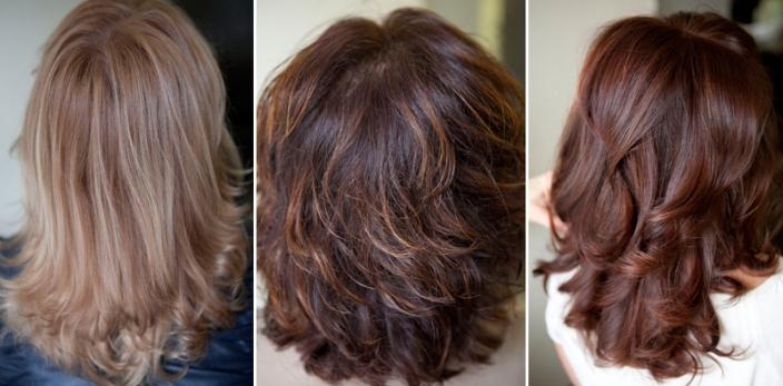 collistar от выпадения волос отзывы
