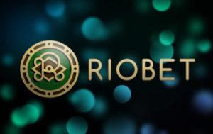 Риобет казино